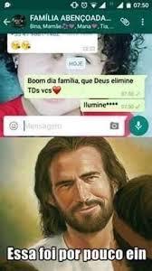 Tenso Meme - tenso meme by caiocs memedroid