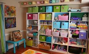 Toy Organization Real Moms Share Their Toy Organization Tips