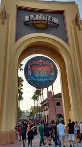 what are the hours for universal halloween horror nights the hits and the not quite hits of halloween horror nights 27