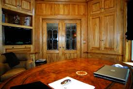 paneling wall paneling legendary hardwood floors llc