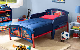 plastic kids u0027 beds you u0027ll love wayfair