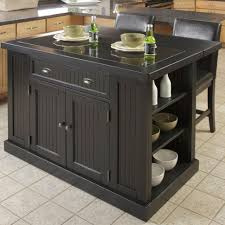 Square Kitchen Islands Kitchen Room 2017 Kitchen Islands Carts Features Breakfast Bar