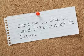 Catchy Subject Lines For Resume Emails 12 Tips For Amazingly Effective Email Subject Lines Act On Blog