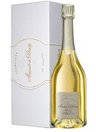 chambre d amour vin blanc chagne deutz amour de deutz 2006 magnum 150cl plus de bulles