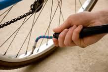 chambre à air de vélo chambre a air vélo types et choix d une chambre à air de vélo