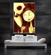 536 best the nightmare before images on
