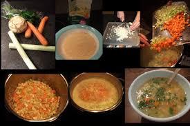 cuisiner amarante recettes de cuisine soupes entrées plats principaux salades