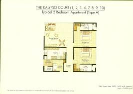 courtroom floor plan jaypee greens the imperial court noida kalypso court floor plans kalypso court 9999088884 jaypee