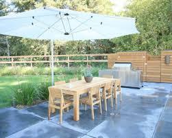 ikea outdoor umbrella home design inspiraion ideas