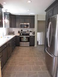 kitchen cost to redo kitchen view kitchen designs cost of