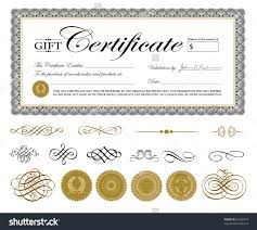 stock certificates templates printable loan agreement form free