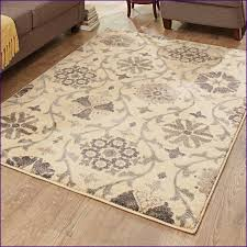 furniture awesome outside rugs walmart amazon area rugs walmart