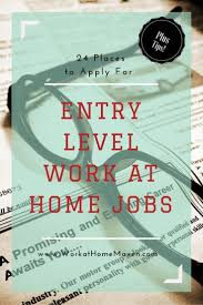 2454 best job possibility images on pinterest work from home