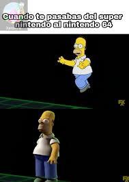 Hola Meme - hola meme subido por xero476 memedroid