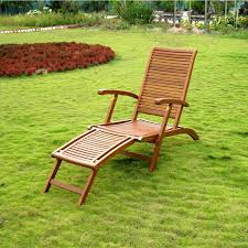Folding Chaise Lounge Chair Design Ideas Folding Outdoor Lounge Chair Design Ideas Eftag