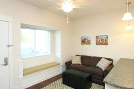 2 bedroom apartments utilities included cheap 2 bedroom apartments with utilities included bedroom