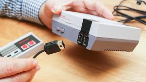 how to get black friday deals on amazon pre order mini nes classic edition how to buy where to find cnet