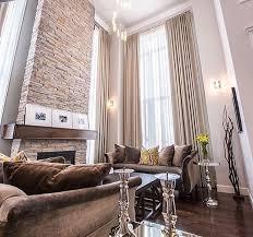 Fashionable Home Decor Download Home Decor Inspiration Gen4congress Com