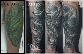 dado dthird ink tattoo artist manila home facebook