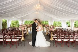 wedding planners in michigan martin michigan wedding planners purple clover events