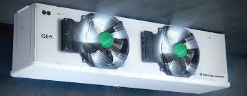 ventilateur chambre froide froid universel froid et climatisation