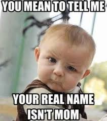 Free Funny Memes - mothers day funny memes ecards free calendar and template