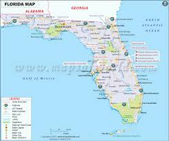 Palm Beach State Map Popular 205 List Show Me A Map Of Florida