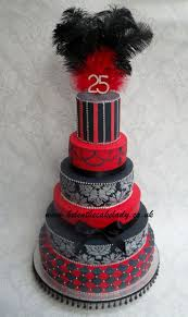 12 best my anniversary cakes by helen the cake lady images on