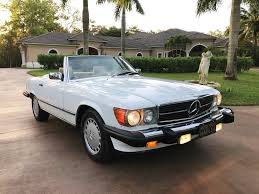 mercedes classic convertible we buy u0026 sell used cars naples fl mercedes u0026 bmw used car dealer