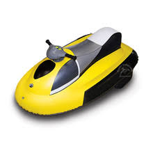 Motorized Pool Chair Motorized Pool Floats Motorized Pool Floats Suppliers And