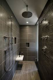 Open Showers 90 Best Vangool Images On Pinterest Kelli O Hara Master