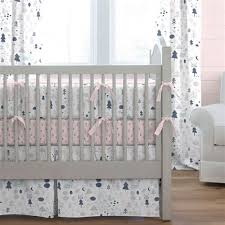 jungle baby bedding safari crib bedding carousel designs