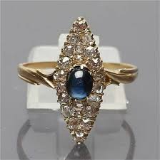 188 best art deco jewelry for sale images on pinterest antique