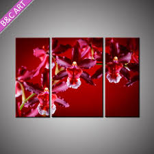 decoration flower name flower picture decoration flower name