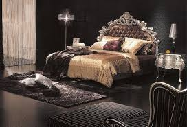 Gothic Victorian Bedding Gothic Bedding Polyester Pillow Case Gothic Bedding Sets U0026