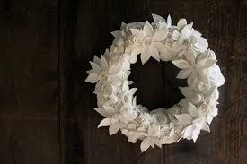 wreath purl soho