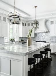 Kitchen Pics Ideas Incredible Ideas Kitchen Ideas Pictures Entracing 100 Kitchen