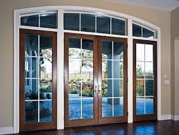 35 best double french door ideas images on pinterest