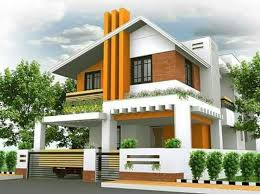 house and homes house plan house plan pinterest house architecture and modern