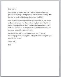 uploaded by nasha razita letters of resignation 2 weeks notice