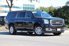 Roof Inspection Report Sle by Used Gmc Yukon Xl For Sale Special Offers Edmunds