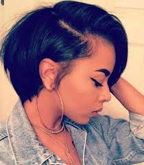best 25 black women hair ideas on pinterest hairstyles for