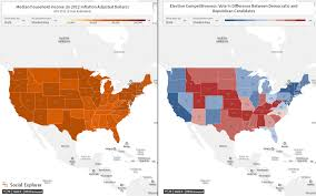 Maps On Us Help Switching Base Maps For Side By Side Social Explorer