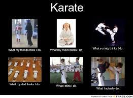 Karate Memes - karate meme generator 28 images meme personalizado vengan pacos