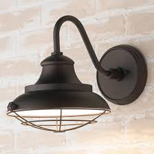 Outdoor Sconce Lighting by Outdoor Lighting Wall Lights Sconces U0026 Lanterns Shades Of Light