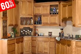 rta wood kitchen cabinets toffee kitchen cabinets kitchen decoration