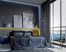 Bedroom Furniture Sets Target Urban Outfitters Room Makeover Decor Shop Bedroom Ideas