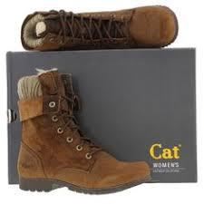 womens caterpillar boots uk caterpillar moody caterpillar moody offers a rugged boot for