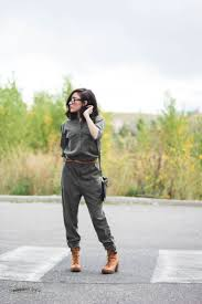 janitor jumpsuit the of jumpsuits karissa