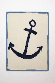 132 best anchor love images on pinterest anchors beach and nautical